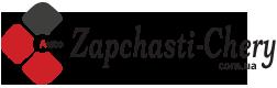 Запчастини Чері Заз Форза Новоархангельск - магазин пропонує купити для ремонту